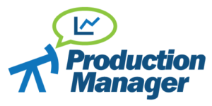 Production Manager