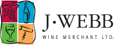 JWebb Wine Merchant